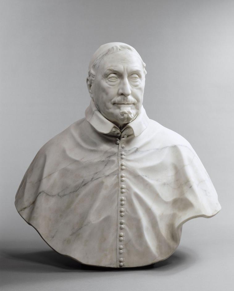 Fran ois girardon antoine arnauld th ologien 1612 1694 for Jerome girard