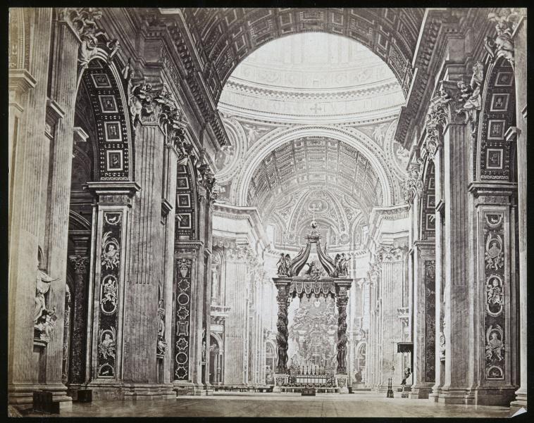 Grand Foyer De L Art Roman : Cours d histoires art au grand palais pourquoi