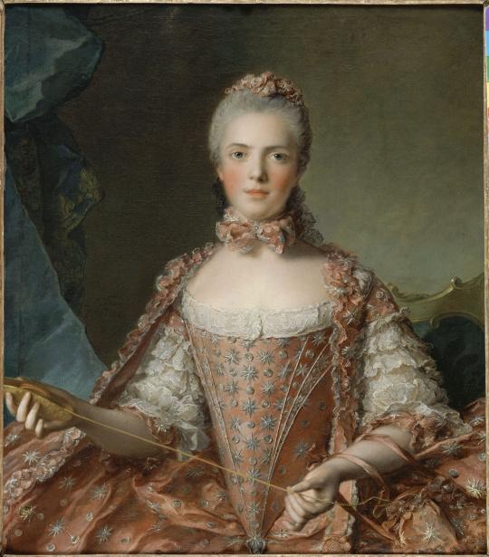 """Résultat de recherche d'images pour """"Madame Adélaïde"""""""