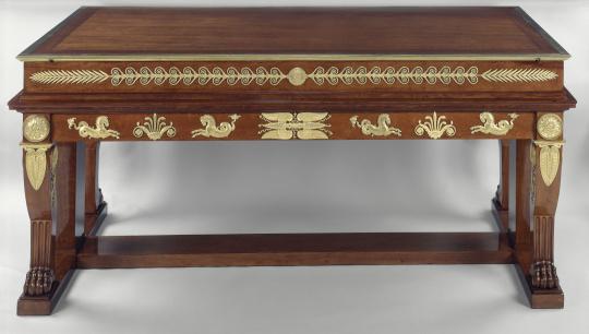 bureau m canique de napol on petite chambre coucher de l 39 empereur images d art. Black Bedroom Furniture Sets. Home Design Ideas