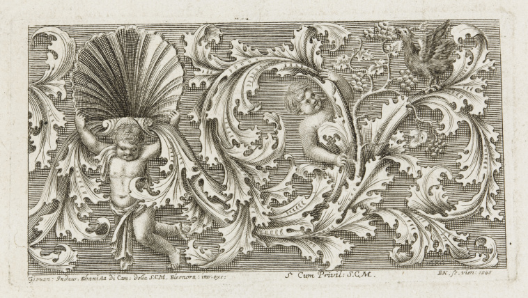 Art Decoratif Medieval Louvre