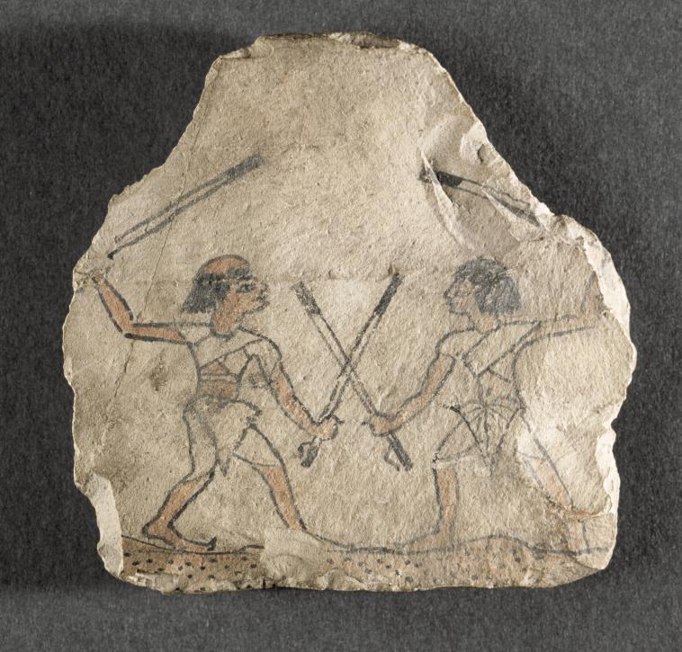 Stèle de irynefer images d art